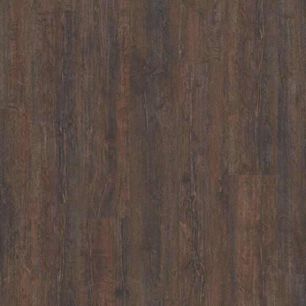 42076382 Дуб коричневый промасленный