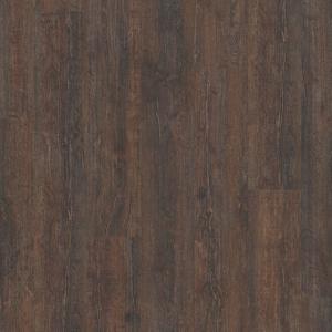 Фото Ламинат Tarkett, Ламинат Tarkett (Германия), VINTAGE 32 руб за м2 42076382 Дуб коричневый промасленный