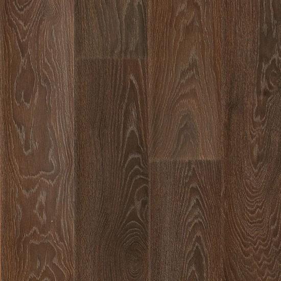 Дуб Селект темно-коричневый