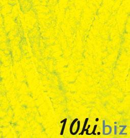 Softy 552 (желтый неон) купить в Симферополе - 100 Микрополиэстер