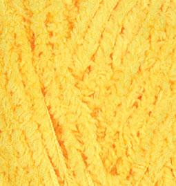 Softy 216 (желтый)