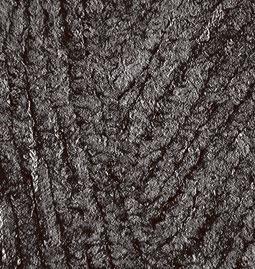 Softy 060 (черный)