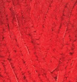 Softy 056 (красный)