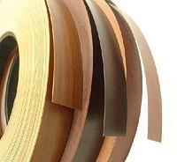 Продам Кромку ПВХ Белая корка. Подробнее на сайте: www. kromka-pvh.com