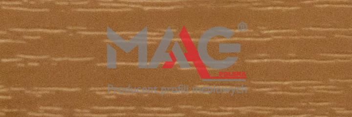 Продам Кромку ПВХ  Груша светлая D2/5  MAAG. Подробнее на сайте: www. kromka-pvh.com