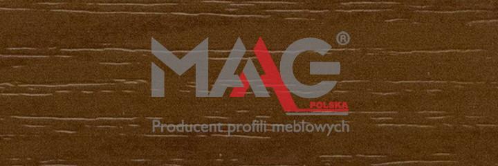 Продам Кромку ПВХ Орех D8/1MAAG. Подробнее на сайте: www. kromka-pvh.com