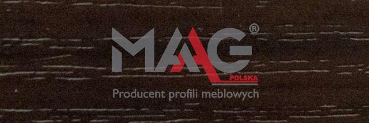 Продам Кромку ПВХ Орех темный D8/2 MAAG. Подробнее на сайте: www. kromka-pvh.com