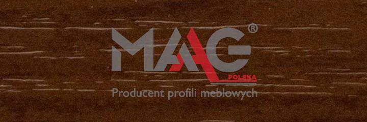 Продам Кромку ПВХ Орех Бологна D8/3 MAAG. Подробнее на сайте: www. kromka-pvh.com