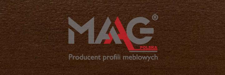 Продам Кромку ПВХ Орех Караваджо D8/4 MAAG. Подробнее на сайте: www. kromka-pvh.com
