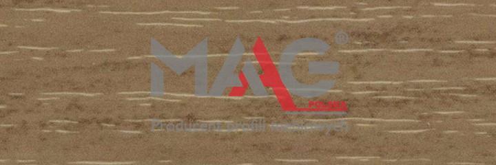 Продам Кромку ПВХ Орех Калифорнии D8/5 MAAG. Подробнее на сайте: www. kromka-pvh.com