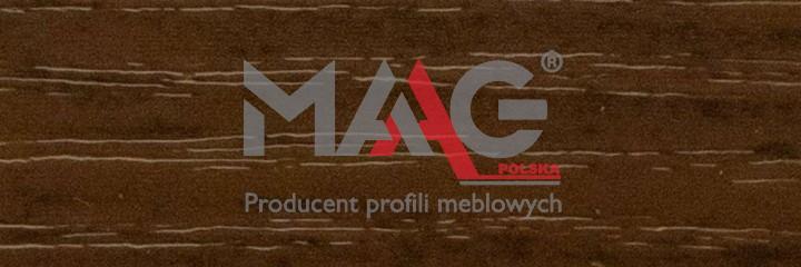 Продам Кромку ПВХ Орех Экко D8/6 MAAG. Подробнее на сайте: www. kromka-pvh.com
