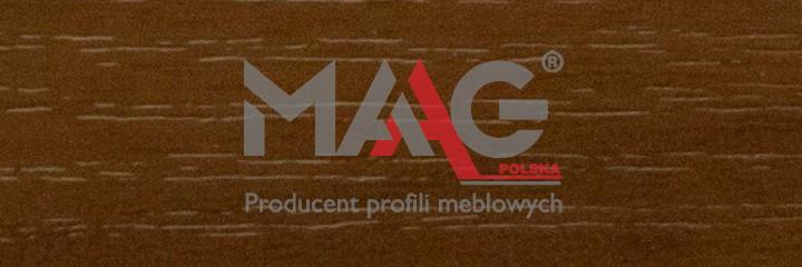 Продам Кромку ПВХ Орех светлый экко D8/7 MAAG. Подробнее на сайте: www. kromka-pvh.com