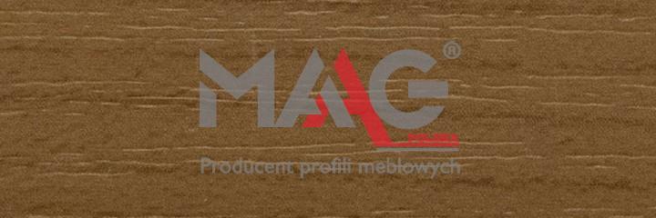 Продам Кромку ПВХ Сосна Vasa D10/3 MAAG. Подробнее на сайте: www. kromka-pvh.com