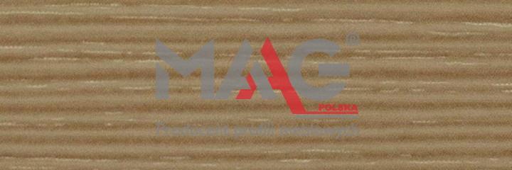 Продам Кромку ПВХ Cосна Лоредо светлая D10/4 MAAG. Подробнее на сайте: www. kromka-pvh.com