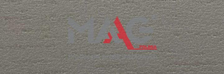 Продам Кромку ПВХ Платина D11/2 MAAG. Подробнее на сайте: www. kromka-pvh.com