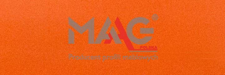 Продам Кромку ПВХ Апельсиновый 213 MAAG. Подробнее на сайте: www. kromka-pvh.com