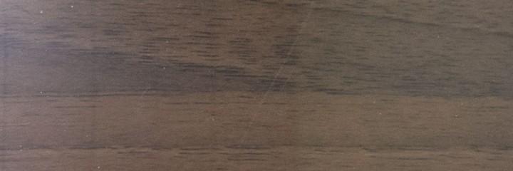 Продам пленку ПВХ Орех грецкий тисненный  0.3 для МДФ фасадов и накладок. Подробнее на сайте: www.kromka-pvh.com