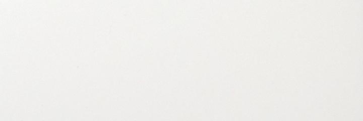 Продам пленку ПВХ Белый супермат 0.3 для МДФ фасадов и накладок. Подробнее на сайте: www.kromka-pvh.com