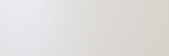 Продам пленку ПВХ Белый металлик 0.3 для МДФ фасадов и накладок. Подробнее на сайте: www.kromka-pvh.com