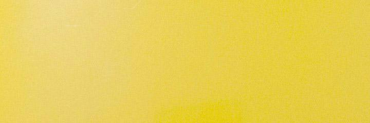 Продам пленку ПЭТ Желтый глянец 0.45  для МДФ фасадов и накладок. Подробнее на сайте: www.kromka-pvh.com