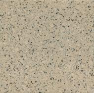 Фото Искусственный камень Продам Искусственный акриловый камень HANEX B-019 RHYTHMIC SHINE.