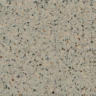 Фото Искусственный камень Продам Искусственный акриловый камень HANEX B-028 LECHE