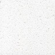 Фото Искусственный камень Продам Искусственный акриловый камень HANEX B-031 HELSINKI