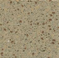 Фото Искусственный камень Продам Искусственный акриловый камень HANEXB-033 FESTIVAL GRAIN