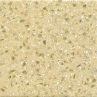 Фото Искусственный камень Продам Искусственный акриловый камень HANEX B-034 DAYLIGHT MOON