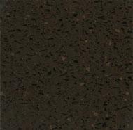 Фото Искусственный камень Продам Искусственный акриловый камень HANEX B-035 CHOCOLATE