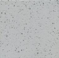 Фото Искусственный камень Продам Искусственный акриловый камень HANEX B-036 MERINO GREY