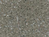 Фото Искусственный камень Продам Искусственный акриловый камень HANEX B038 wild safari
