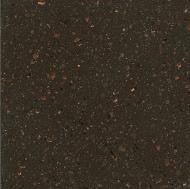 Фото Искусственный камень Продам Искусственный акриловый камень HANEX B039 WILDFIRE