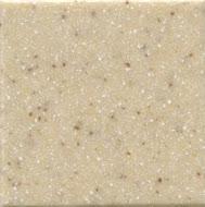 Фото Искусственный камень Продам Искусственный акриловый камень HANEX D-003 GOLDBROWN