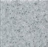 Фото Искусственный камень Продам Искусственный акриловый камень HANEX D-007 MIST