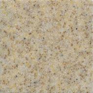 Фото Искусственный камень Продам Искусственный акриловый камень HANEX D-007 D-009 SANDBANK