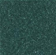 Фото Искусственный камень Продам Искусственный акриловый камень HANEX D-019 N-PINETREE