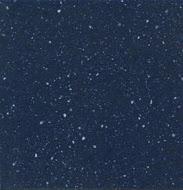 Фото Искусственный камень Продам Искусственный акриловый камень HANEX D-021 BLUEWAVE