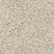 Фото Искусственный камень Продам Искусственный акриловый камень HANEX D-039 NAVAJO