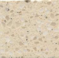 Фото Искусственный камень Продам Искусственный акриловый камень HANEX G-008 PALERMO