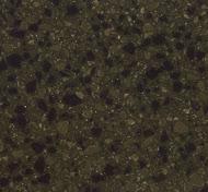 Фото Искусственный камень Продам Искусственный акриловый камень HANEX GAR-006 DESERTCASTLE