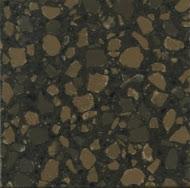 Фото Искусственный камень Продам Искусственный акриловый камень HANEX GAR-007 TERRASIENNA