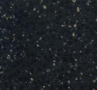 Фото Искусственный камень Продам Искусственный акриловый камень HANEX GAR-010 BLACKSPOT