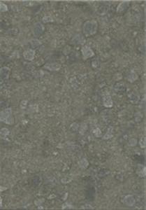 Фото Искусственный камень Продам Искусственный акриловый камень HANEX GL-004 ANDROMEDA