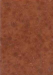 Фото Искусственный камень Продам Искусственный акриловый камень HANEX GL-005 TAURUS
