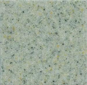 Фото Искусственный камень Продам Искусственный акриловый камень HANEX old!!!D-004 LIGHTGREEN