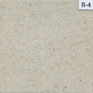 Фото Искусственный камень Продам Искусственный акриловый камень HANEX RE-02 NUTS CRUMBLE