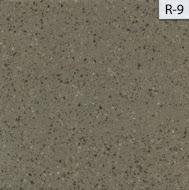 Фото Искусственный камень Продам Искусственный акриловый камень HANEX RE-04 GINGER BREAD