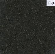 Фото Искусственный камень Продам Искусственный акриловый камень HANEX RE-06 CACAO UMBER