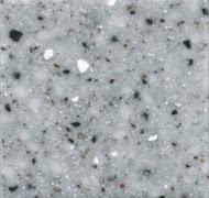 Фото Искусственный камень Продам Искусственный акриловый камень HANEX T-005 H-GREY